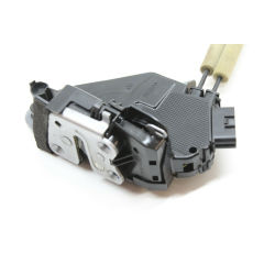 Lock Actuator  Rear Right  82500-3WC0A For 14-17 Nissan Versa Note