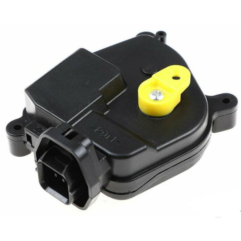Lock Actuator  Front left  95735-1G020 For Dodge Attitude 2011-06Hyundai Accent 2011-06Kia Rio 2011-06Kia Rio5 2011-06