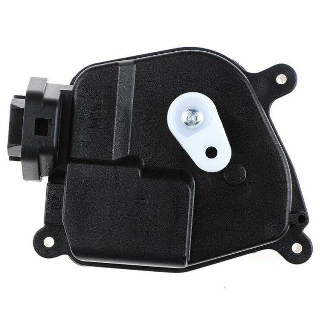Lock Actuator  Front right   95736-1G020 For Dodge Attitude 2011-06Hyundai Accent 2011-06Kia Rio 2011-06Kia Rio5 2011-06