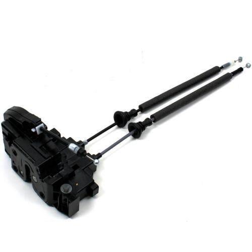 Lock Actuator  Front left  81310-2H030 For 07-10 Elantra
