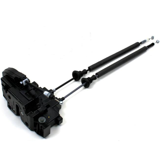 Lock Actuator  Front left  81310-2H030 For 07-10 Elantra