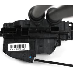 Lock Actuator  Rear left  81410-2H010 For 07-10 Elantra