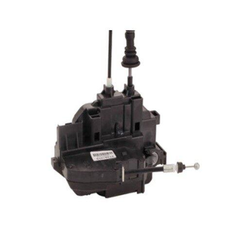 Lock Actuator  Front left  81310-OQ530  For 11Elantra