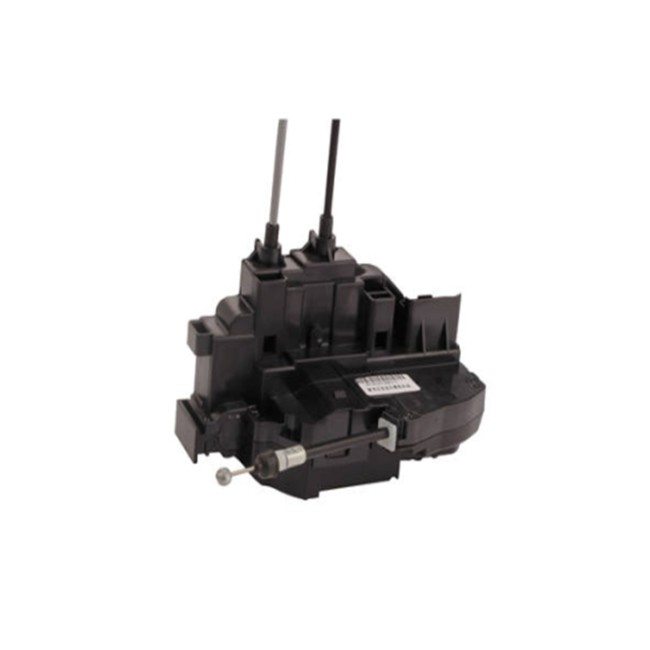 Lock Actuator  Front right   81320-OQ530 For 11Elantra