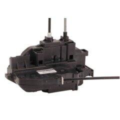 Lock Actuator  Rear left  81410-OQ510 For 11Elantra