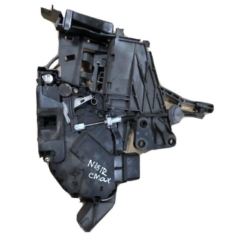 Door Lock Actuator  Rear Left  4M5A-R26413-BE For Focus C-Max 2.0(03-11)      Focus C-MAX Ⅱ2.0(04-11)