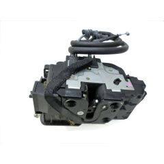 Lock Actuator  Front left  81310-2B020 For Hyundai Santa Fe 2009-06