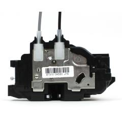 Lock Actuator  Front left  81310-3K520 For 08-10 Hyundai Sonata