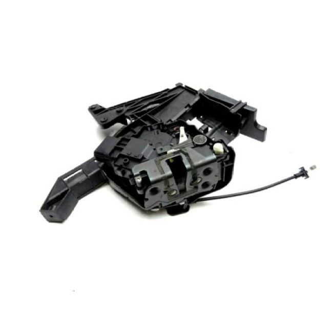 Door Lock Actuator  Rear Right  4M5A-R26412-BD For Focus C-Max 2.0(03-11)      Focus C-MAX Ⅱ2.0(04-11)