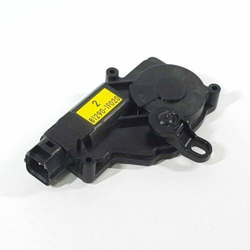 Lock Actuator  Liftgate  957501F020 For sportage 05-10