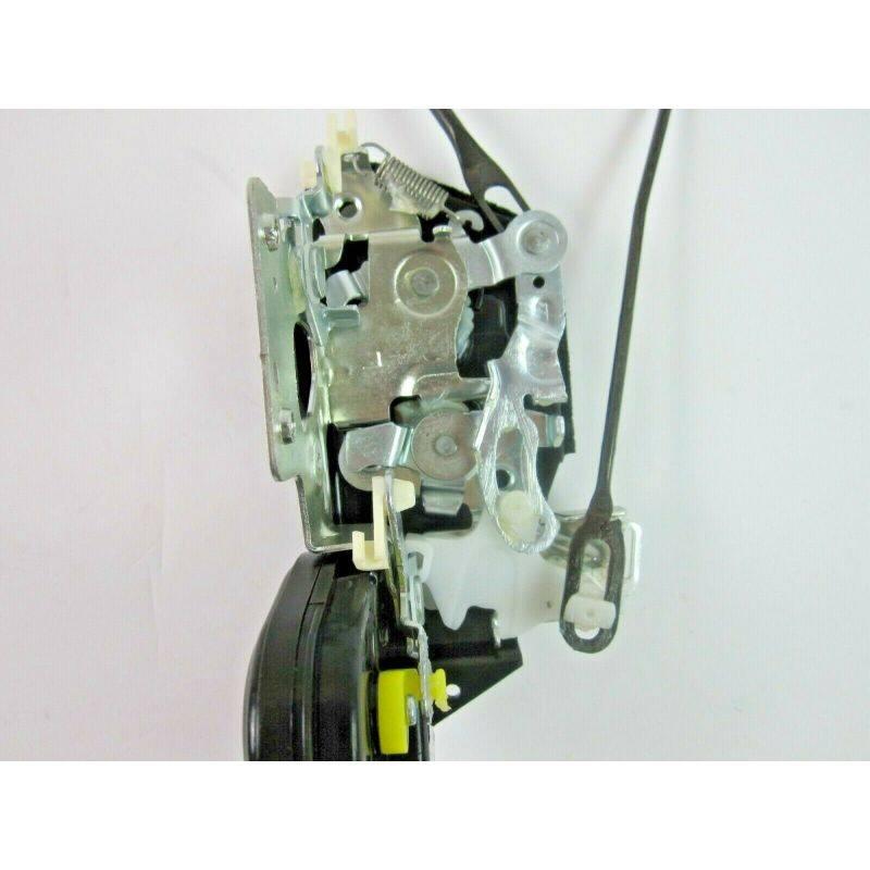 Lock Actuator  Front left  81310-2D000 For Hyundai Elantra 2002-01