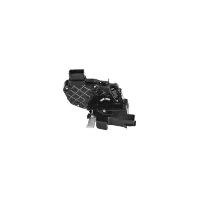 Door Lock Actuator  Front Left  7M2A-R21813-MC For Mondeo (08-12)