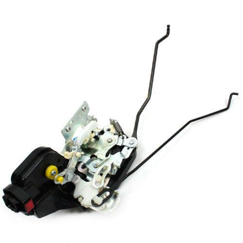 Lock Actuator  Front Left  81311-1F020 For 05-10 Kia Sportage