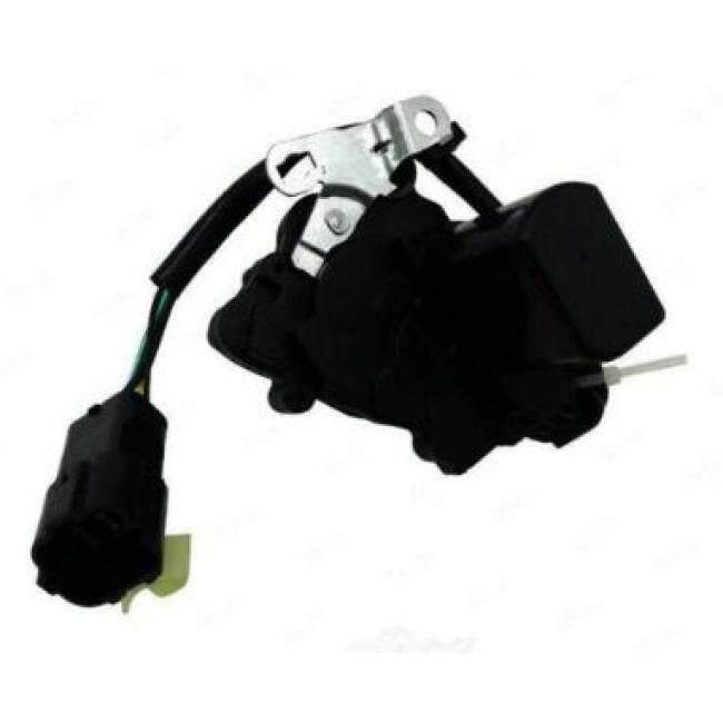 Lock Actuator  Fromt Right  95736-3E010 For Kia Sorento 2009-03
