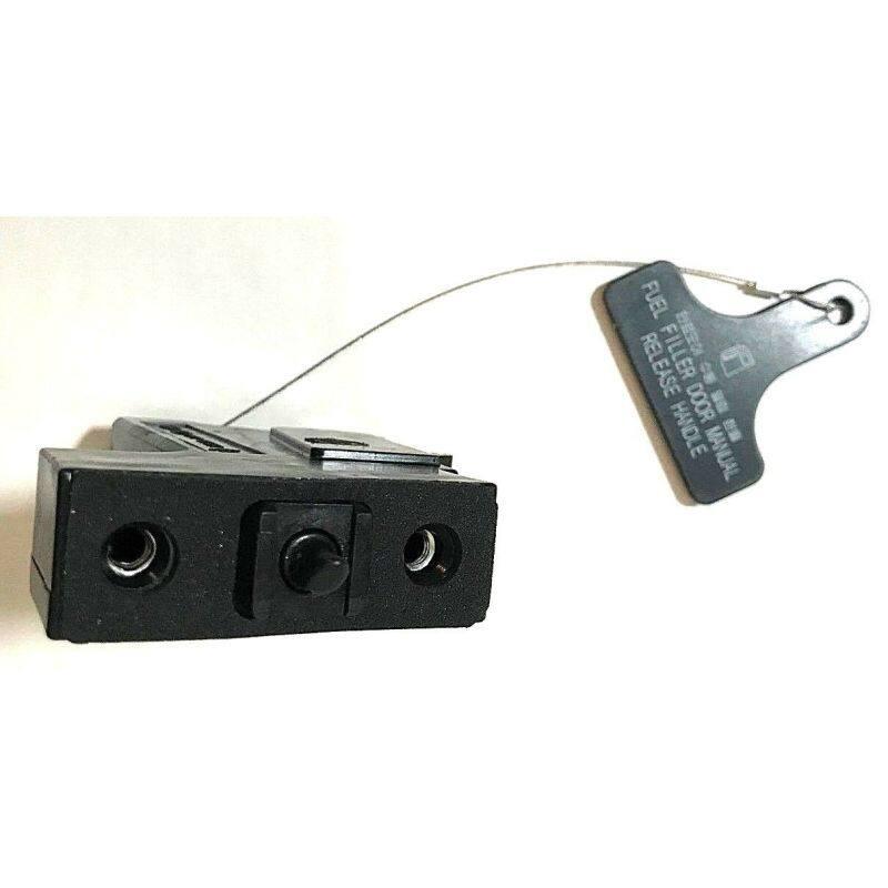 Lock Actuator  Fuel gate actuator  81590-2T000 For KIA OPTIMA 2011-2014