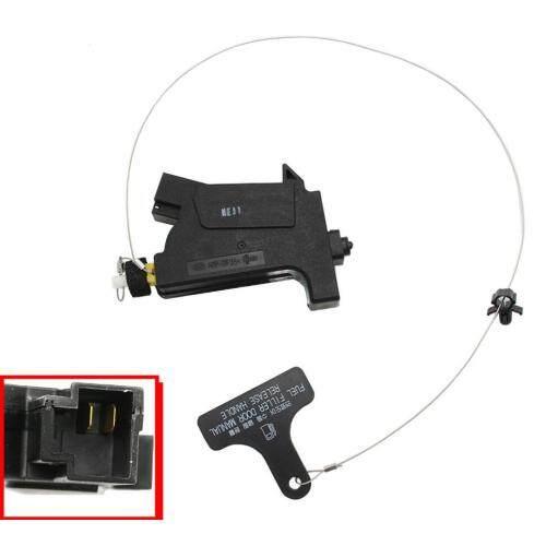 Lock Actuator  Fuel gate actuator  81590-2W000 For Santa Fe 2013-2018