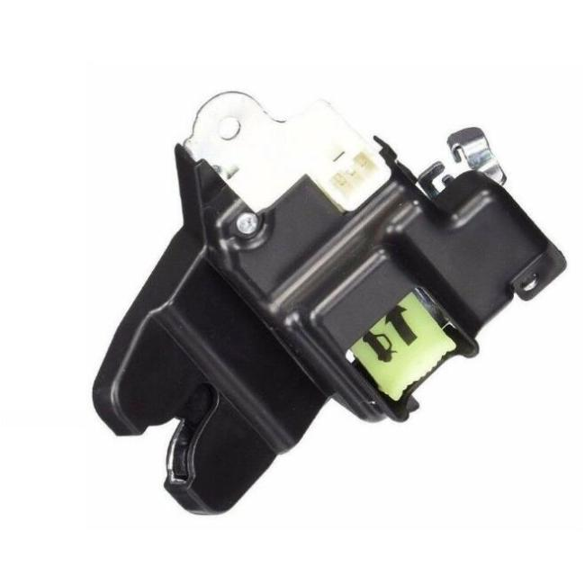 Lock Actuator  Trunk  812301W010 For 11-17 KIA Rio