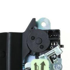 Lock Actuator  Trunk  81230D4000 For Kia Optima 2016-2018