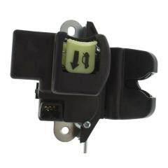 Lock Actuator  Trunk  812301R010 For 2012-2017 HYUNDAI  ACCENT SEDAN