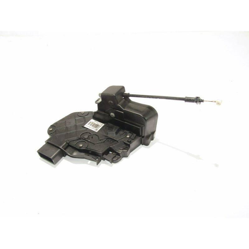Door Lock Actuator  Rear Right  6M2A-R26412-EC For Mondeo (08-12)