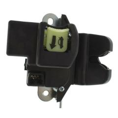 Lock Actuator  Trunk  812301R010 For 2012-2017 ACCENT
