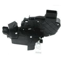 Door Lock Actuator  Front Right(Key Less)  7S7A-A21812-FC For Mondeo (08-12)
