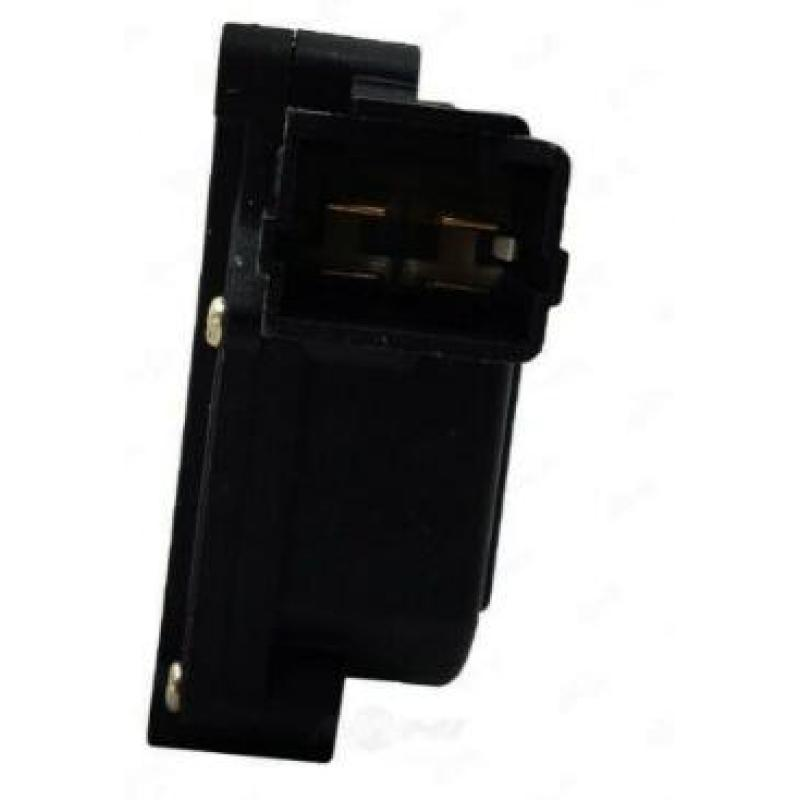 Lock Actuator  Front left 4pin   95735-25020 For Dodge Verna 2005-00Hyundai Accent 2005-00