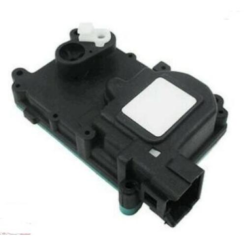 Lock Actuator  Front left  95735-22011 For 95-99 Accent