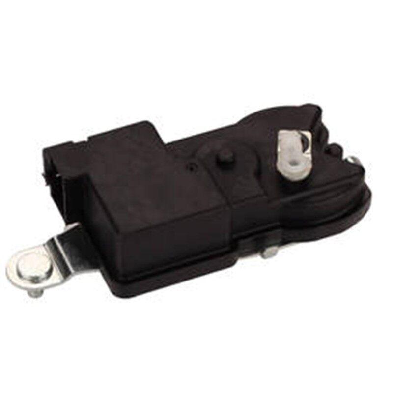 Lock Actuator  Front left  95730-3C000 For Kia Magentis 2005-01Kia Optima 2005-01
