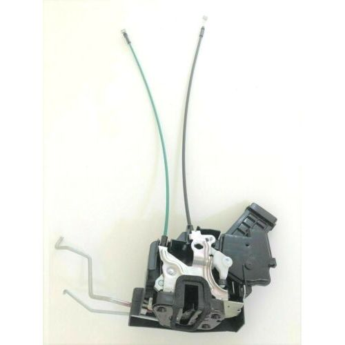 Lock Actuator  Front left  813102G000 For 2006-2010 Optima