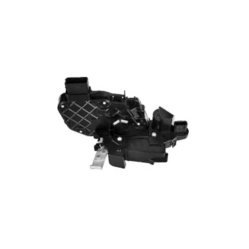 Door Lock Actuator  Rear Right(Key Less)  7S7A-A26412-GB For Mondeo (08-12)