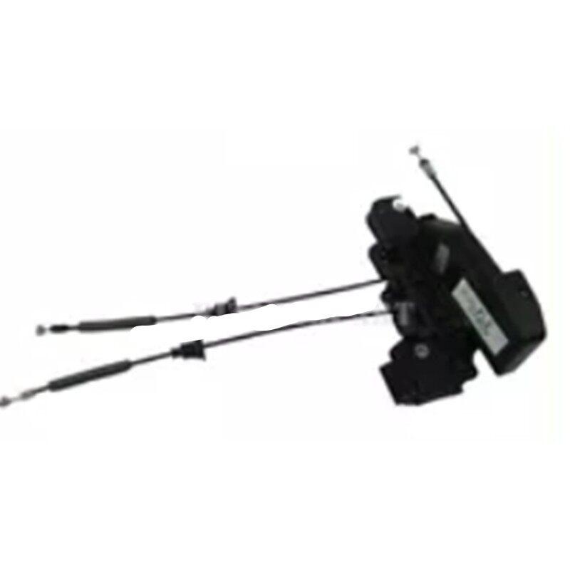 Lock Actuator  Front left  81310-1D010 For 2007-2012 Kia Rondo