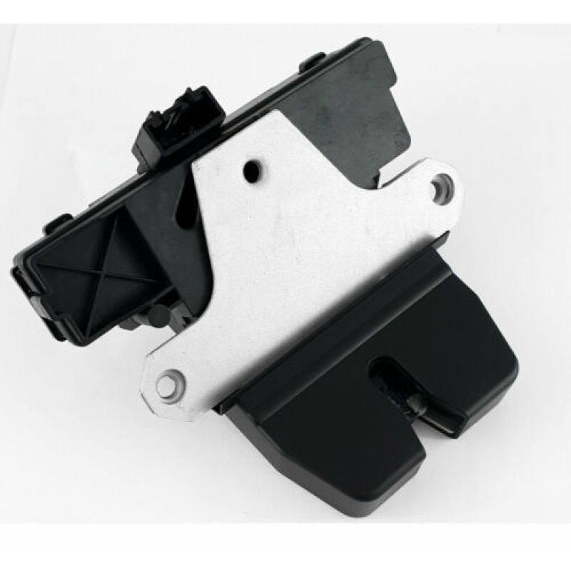 Tailgate Latch  Tailgate(5PIN)  3M51-R442A66-AR For Focus C-Max 2.0(03-11) Focus C-MAX Ⅱ2.0(04-11)  Mondeo MK3(08-12)