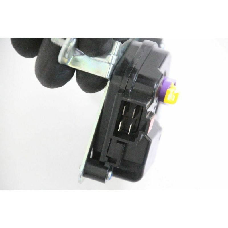 Lock Actuator  Back gate  957501J000 For Hyundai