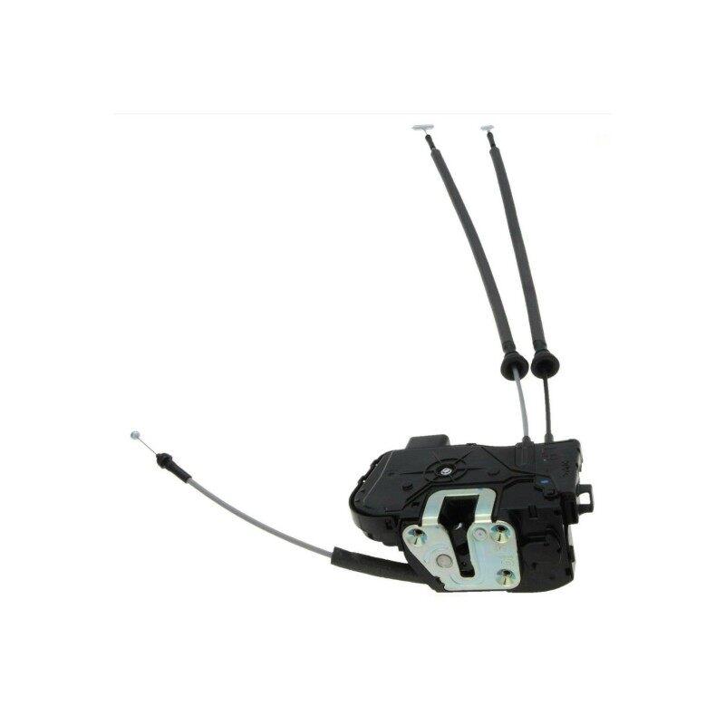 Lock Actuator  Front left  813103S010 For Hyundai Sonata 11-14