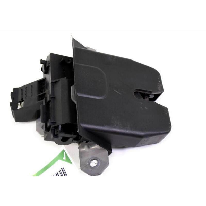 Tailgate Latch  Tailgate(4PIN)  8M51-R442A66-AC For Focus C-Max 2.0(03-11) Focus C-MAX Ⅱ2.0(04-11)  Mondeo MK3(08-12)