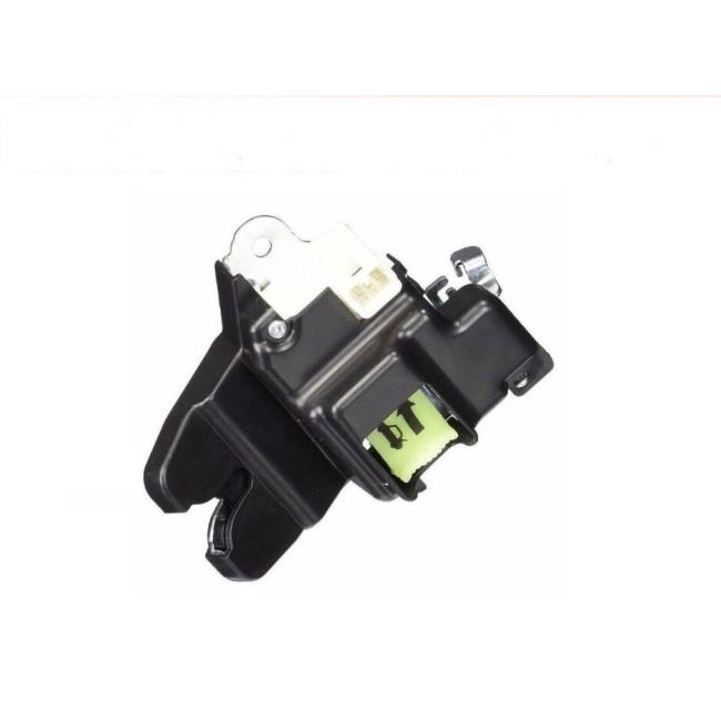 Lock Actuator  Trunk  81230M6030 For Forte Sedan 2019-2020HYUNDAI ELANTRA SEDAN 2017-2018
