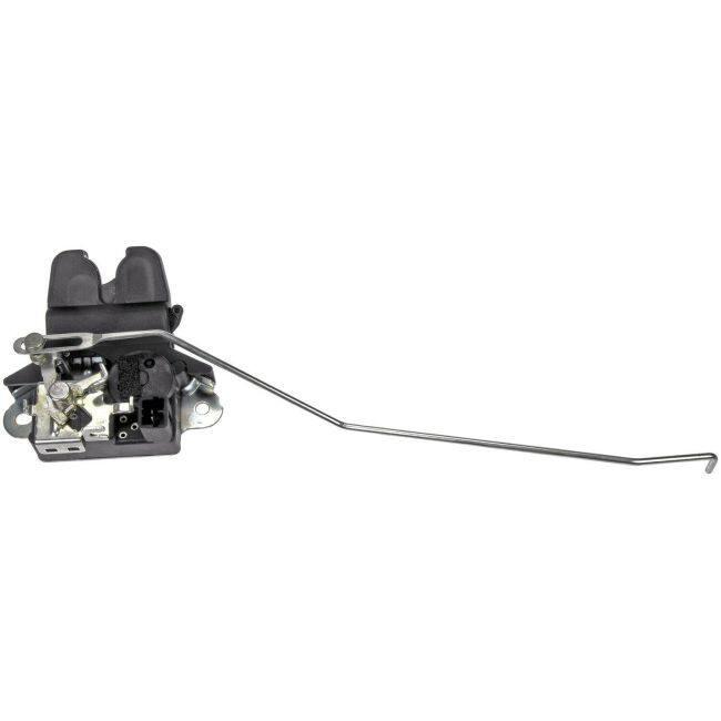 Lock Actuator  Trunk  812303K001 For Hyundai Sonata 2005-2007