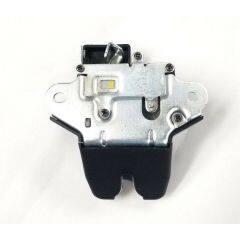Lock Actuator  Trunk  81230-A7030 For 2013-2018 Cerato/Forte/K3
