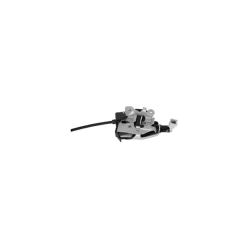 Tailgate Latch  Tailgate  4L2Z7804C40A For Ford Explorer(04-05) Mercury Mountaineer(04-05)