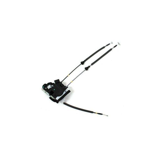 lock Actuator  Rear Right  81420-3X010 For 2011-2016 HYUNDAI ELANTRA SEDAN