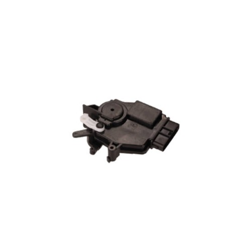 lock Actuator  Front left actuator only  81311-1D010 For H1RONDO