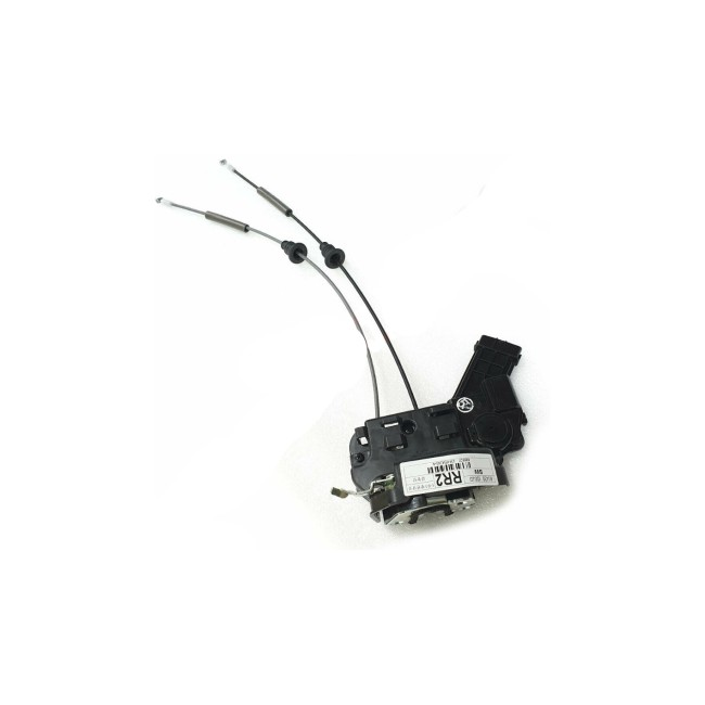 lock Actuator  Rear right actuator only  81420-1D010 For 2006-2010 Optima KIA