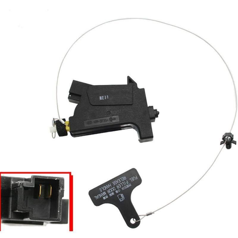 lock Actuator  Fuel gate actuator  81590-B8000 For Santa Fe 2013-2018