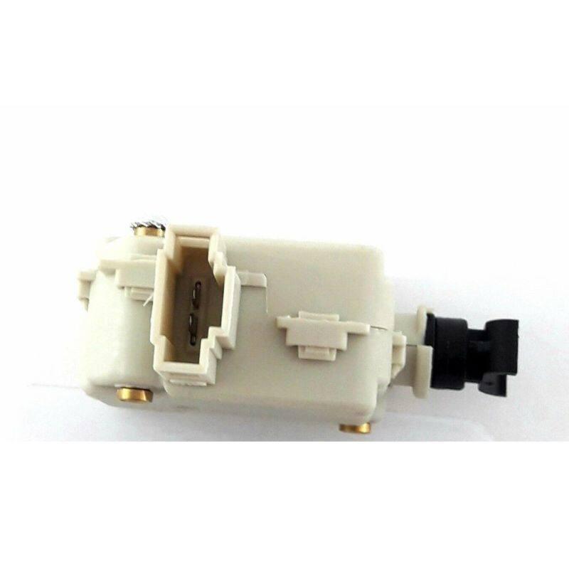 Lock Actuator  Tailgate  1C0827425  For 1998-2004 Beetle1998-2004 Jetta