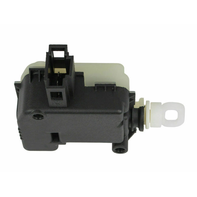 Lock Actuator    1M0959781A For 1998-2005 VW Bora