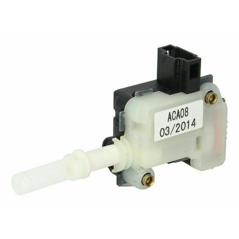 Lock Actuator  Fuel Cap Locking Motor  3B0959782 For vw