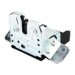Lock Actuator  Tailgate Latch  7P0 827 505G For Sharan(11-16)Touareg(11-16)