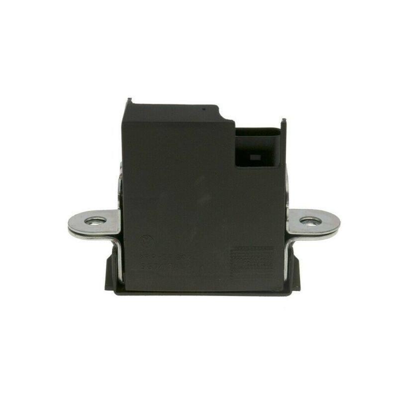 Lock Actuator  Tailgate Latch  1K6 827 505E For GOLF