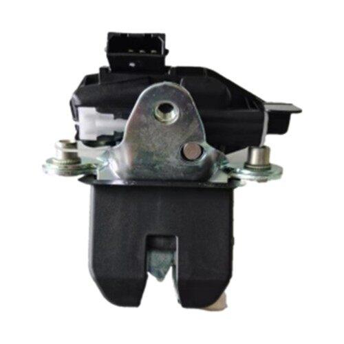 Lock Actuator  Tailgate Latch  5JD 827 501 For Skoda Fabia II(07-15)Skoda Roomster(06-15)
